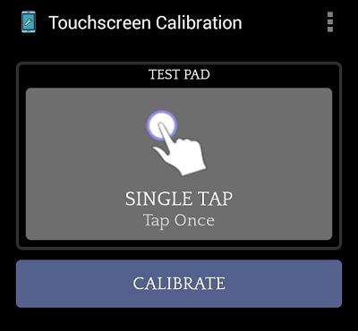 Samsung Galaxy S9 érintőképernyő zárolva - Megoldás