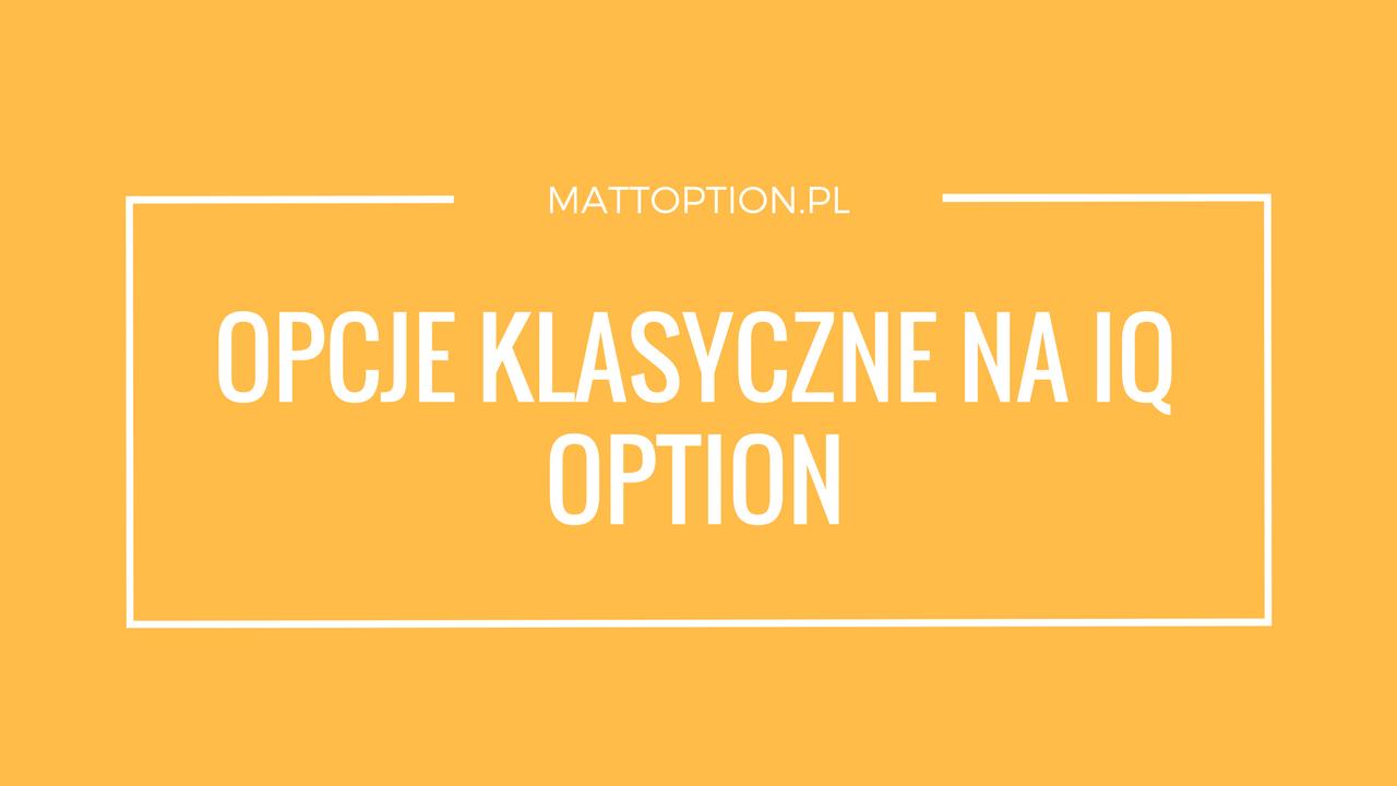 különbség az opciók és az opciók között