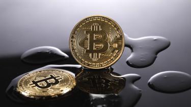 bitcoin készpénz előrejelzés