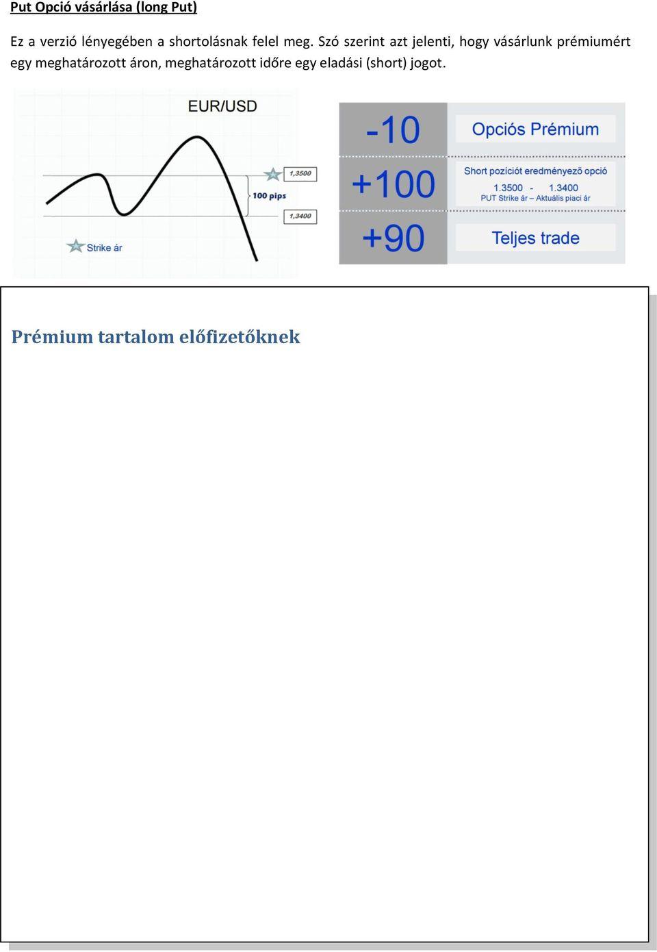 pénzt keresni mobilon az interneten keresztül a bináris opciók legjobb kereskedőinek értékelése