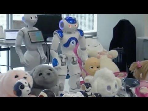 Robot építés   szabadibela.hu