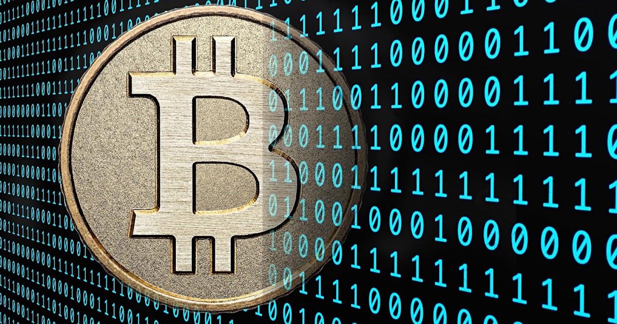 hogyan készíthet bitcoinokat a saját számítógépén