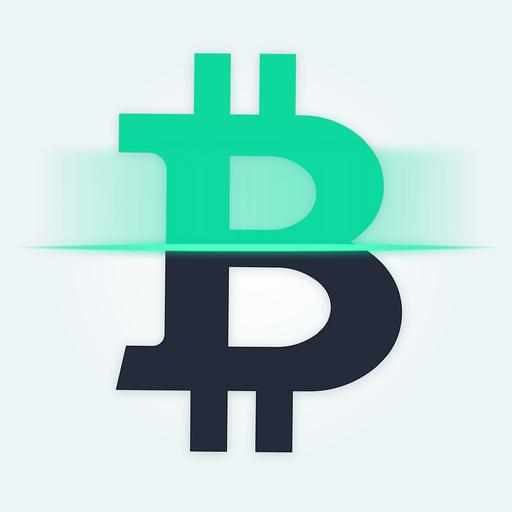Új virtuális pénzt hívnak. A virtuális pénz valódi pénz. Mi a Bitcoin