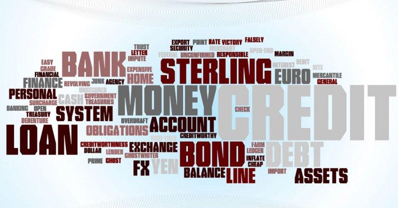 Befektetési alapok, befektetési jegyek adózása