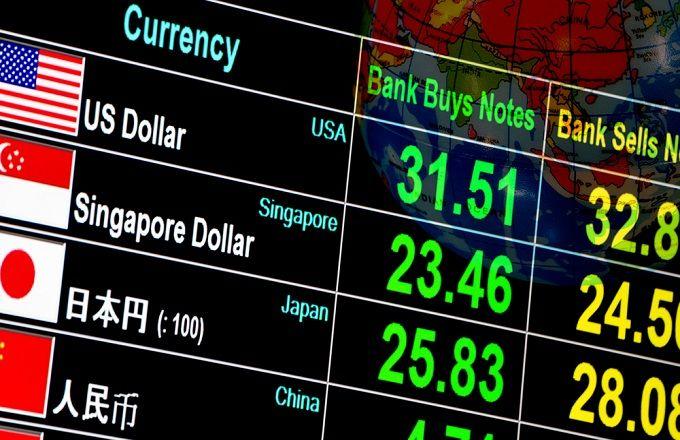 lehetséges-e valóban pénzt keresni kereskedéssel? gyorsan és sokat kereshet bitcoinokat befektetések nélkül