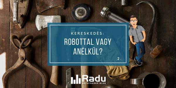 Hogyan döntsem el, hogy milyen robot való nekem?   szabadibela.hu