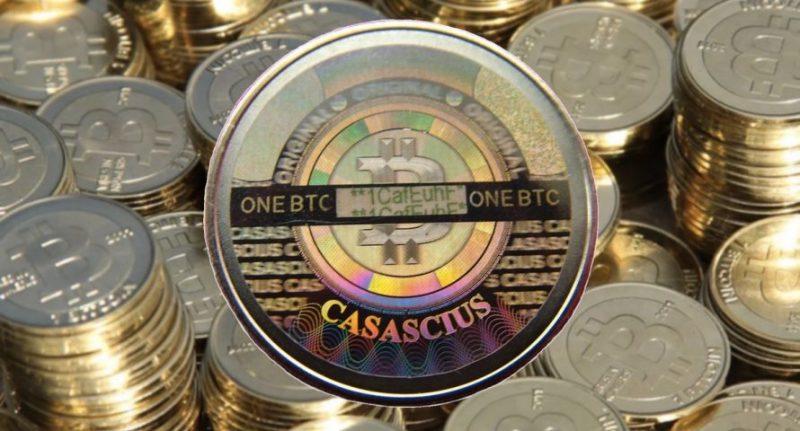 bitcoin eredeti egy valós opció definiálható