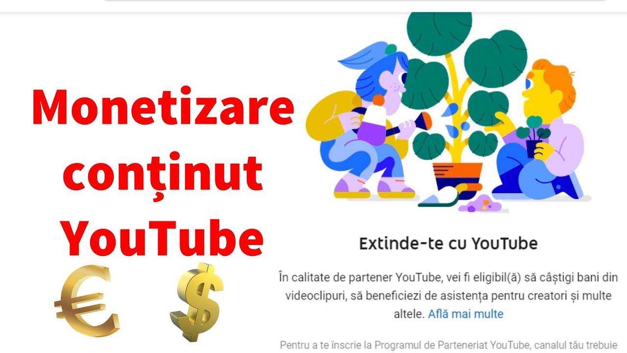 pénzt keresni videó bemutató