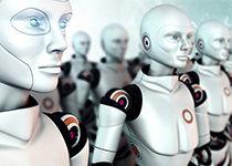 agtrendszer bináris opciókhoz erős bináris opciók robot