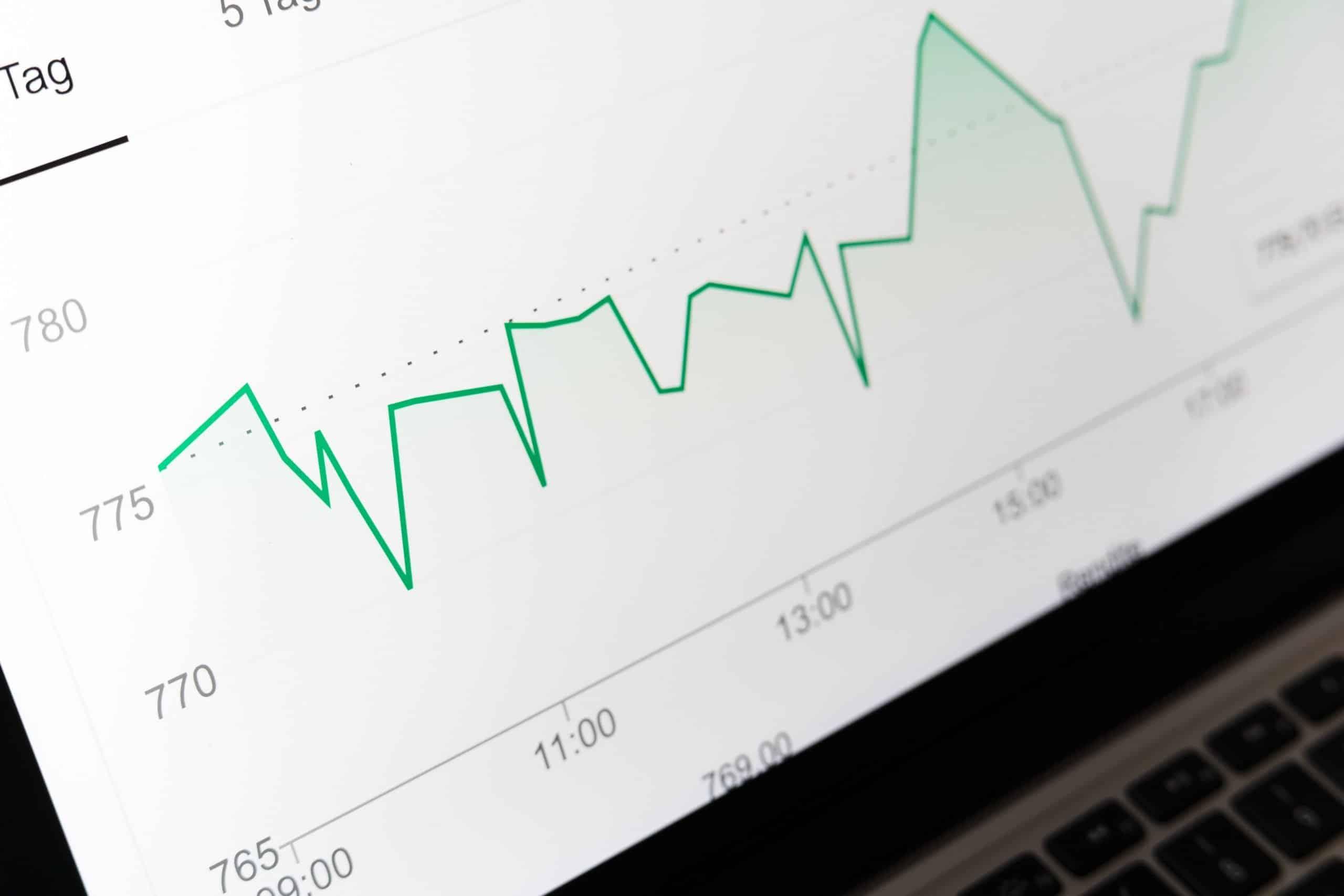 hogyan lehet pénzt keresni az internetes tőzsdén bináris opciók 1000 profit