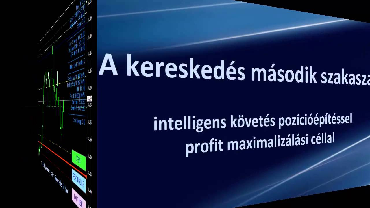 A mesterséges intelligencia kockázata a kereskedésben