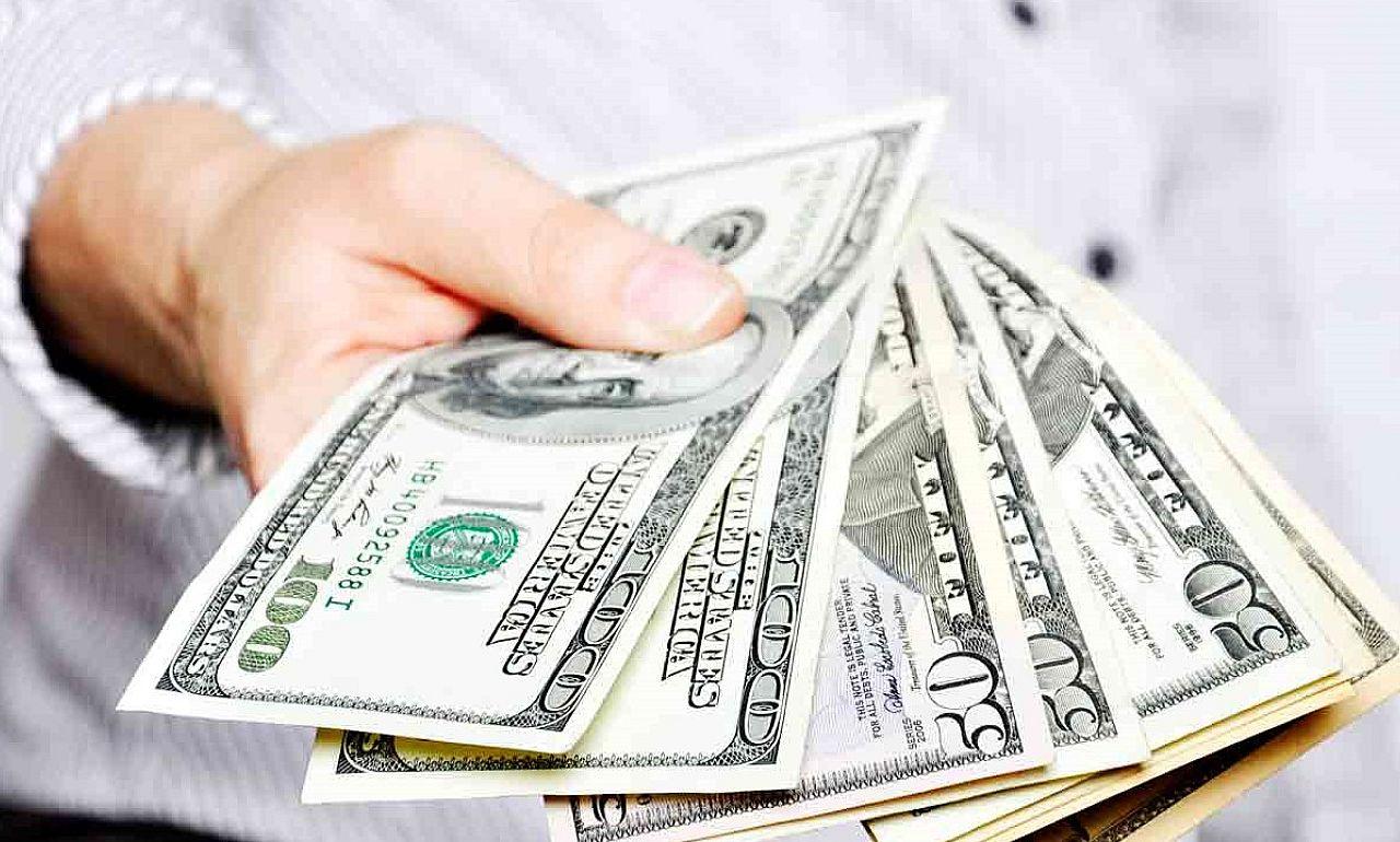 hogyan lehet pénzt keresni, mondja meg
