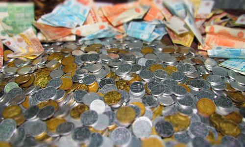 Hogyan kereshetsz több pénzt valójában? - Pénzügyi Tudakozó