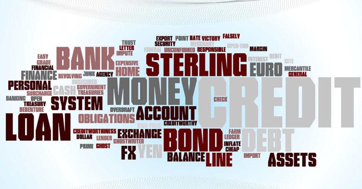 Részvények fajtái, vásárlása, hozamai – Útmutató a részvények világába