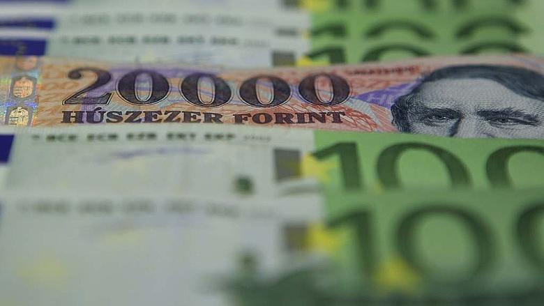 hogyan lehet pénzt üzletelni