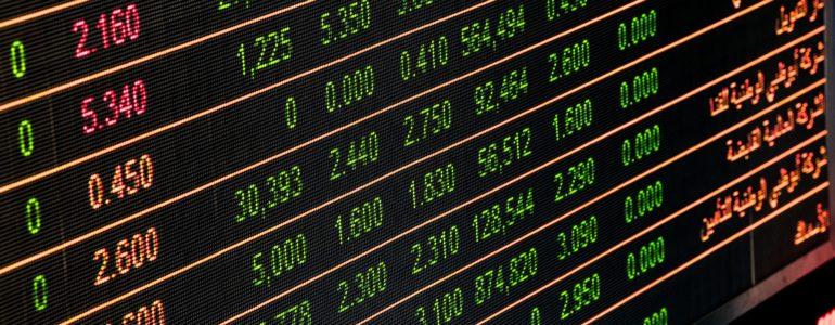 tanácsadó bináris opciókhoz bináris opciós kereskedési tanfolyamok