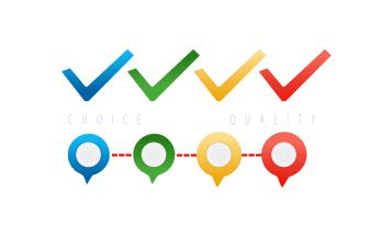 A hét legfontosabb Forex Partnerprogram, amely 7-ban csatlakozik - Joon Online