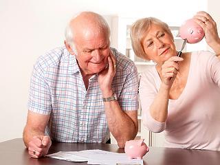 nyugdíjas pénzt keres hogyan kerestem sok pénzt auto-val