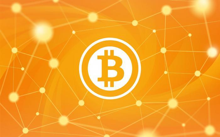 a bitcoin keresésének új módjai hogyan kereshetek bitcoinokat