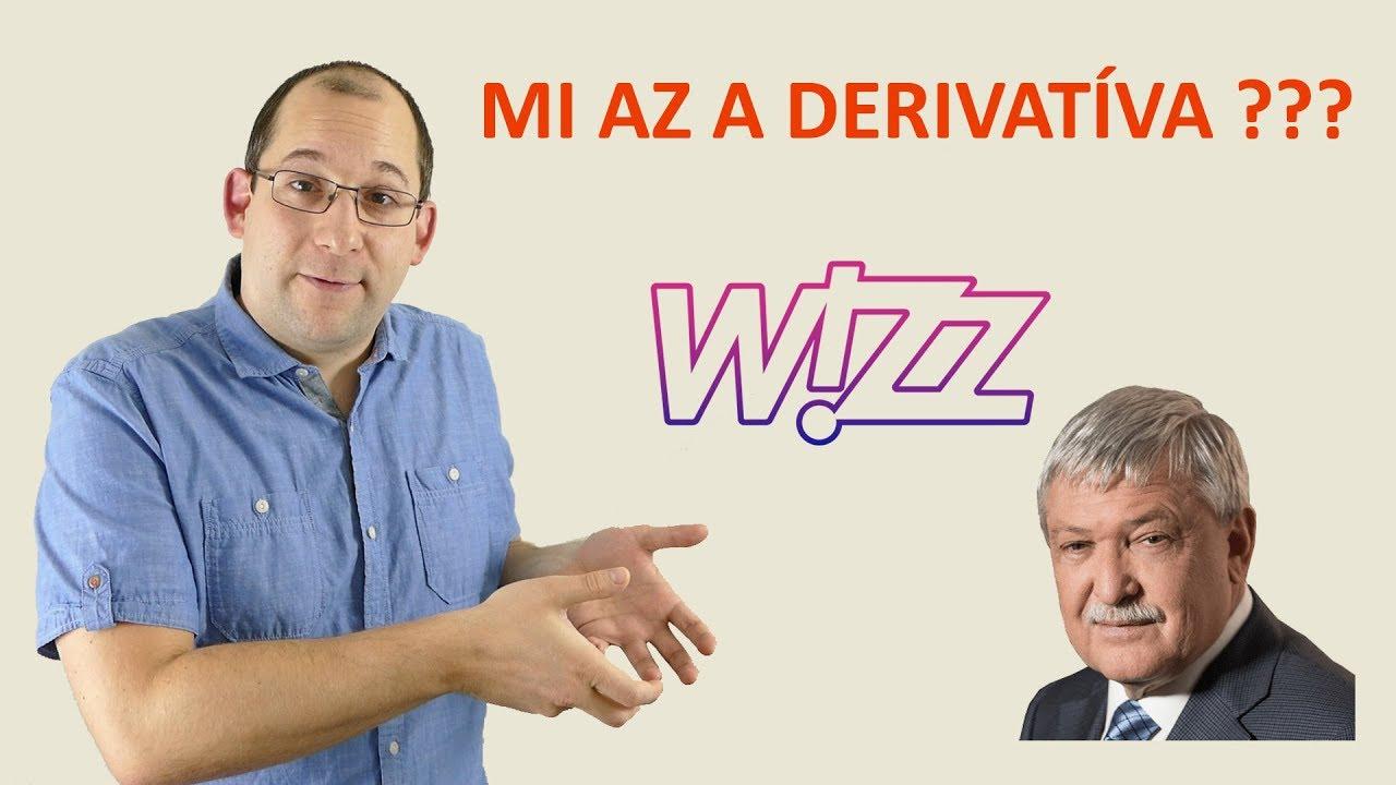 A derivatíva válság, ami elpusztíthatja a jelenlegi pénzügyi rendszert - Arany Magyarország