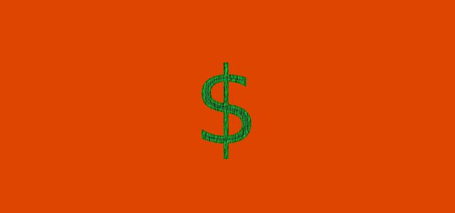hogyan lehet pénzt keresni az interneten fizetett konzultációkkal