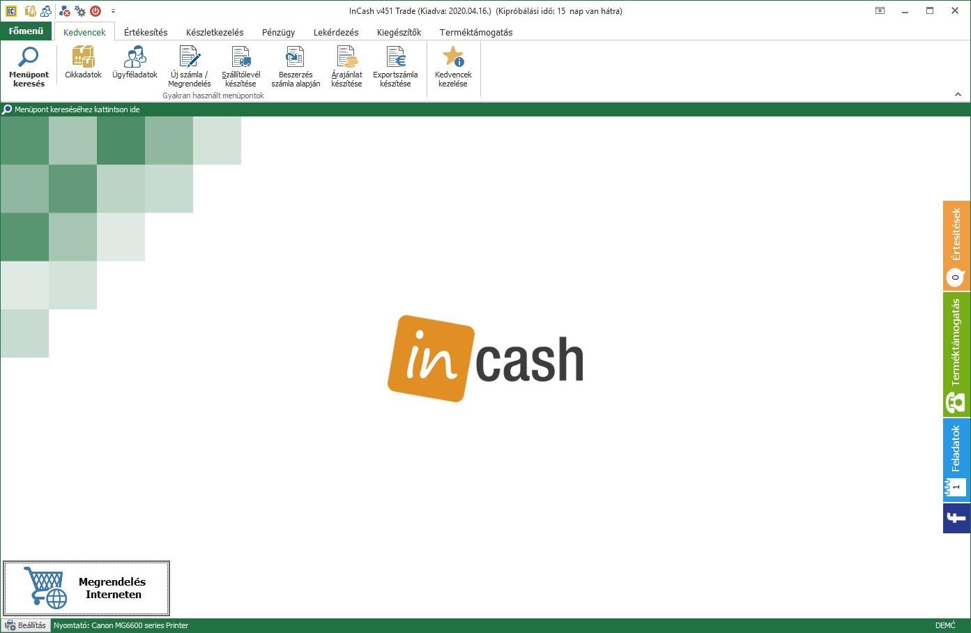 napi gyorskereset 5 legjobb módja az online pénzkeresésnek