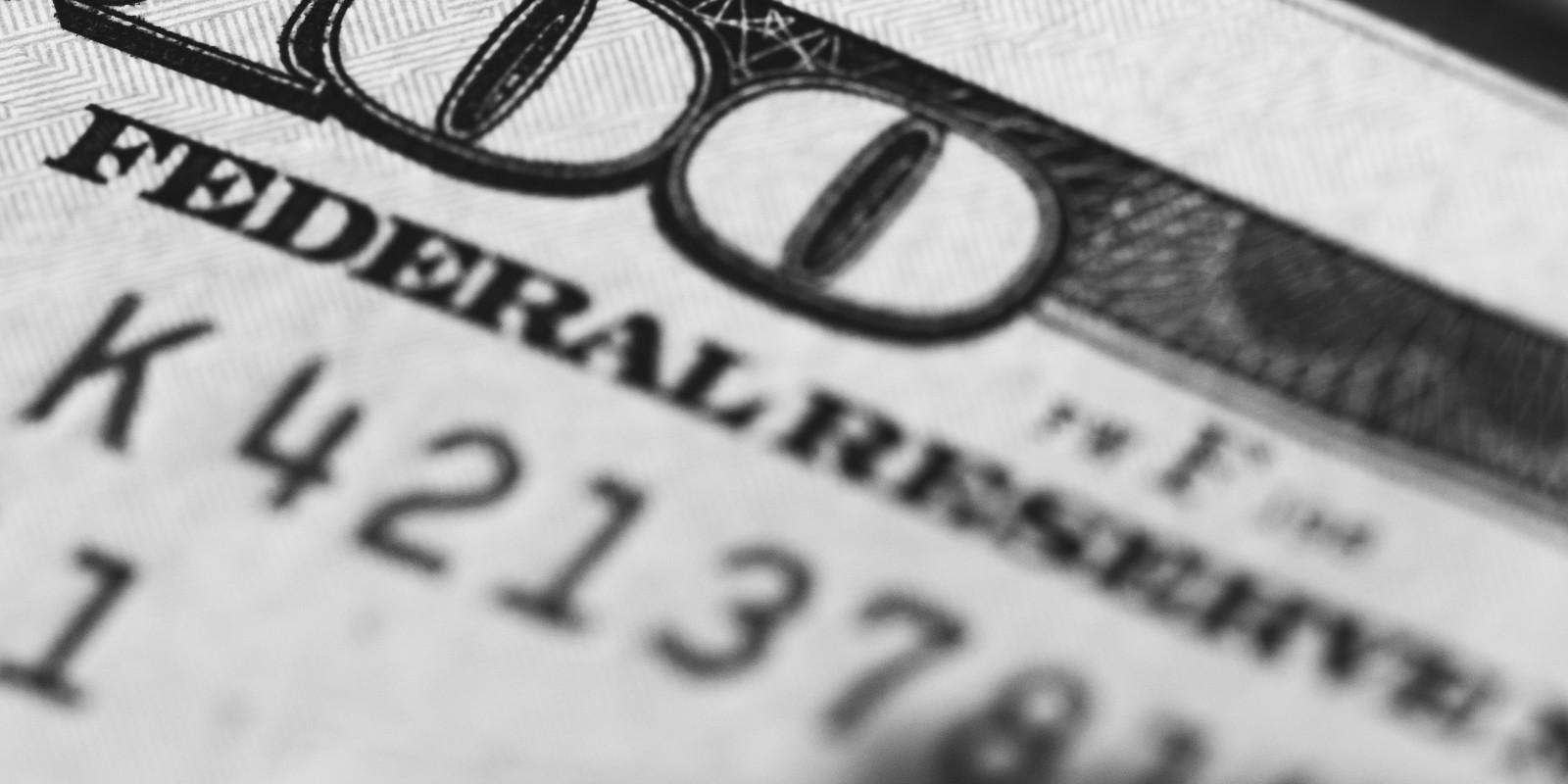 hogyan lehet pénzt keresni a forgalomból