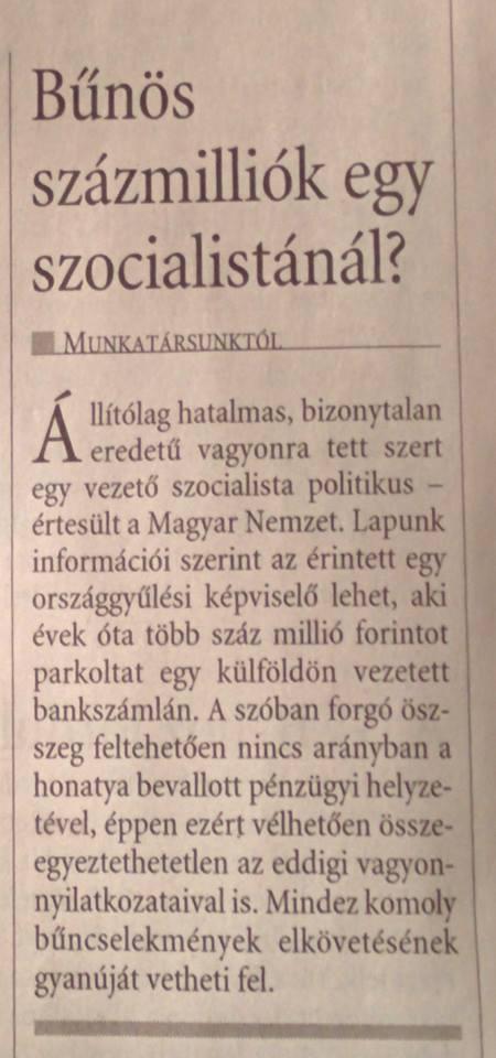 Beugró feladat | Dr. Nagy László Alapítvány