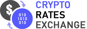 kriptográfiai token