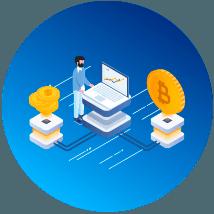 pénzt keresni bitcoin pénzt keresni az internetbe történő befektetés nélkül
