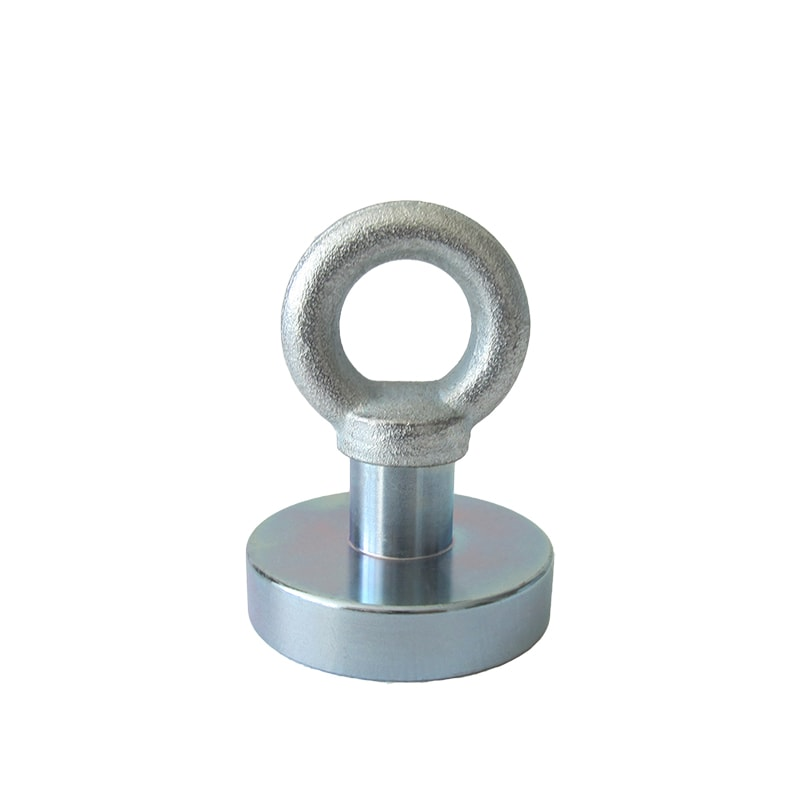 150x300mm normál pólusú permanens mágnes asztal GSG-612 géphez (opció, csak géppel együtt)
