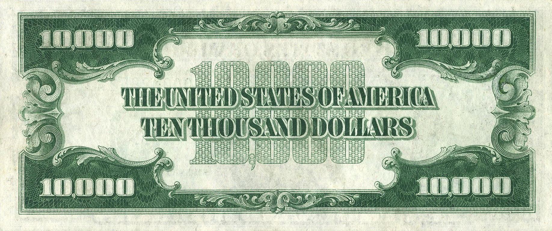 példa a dollár kereskedési opciójára