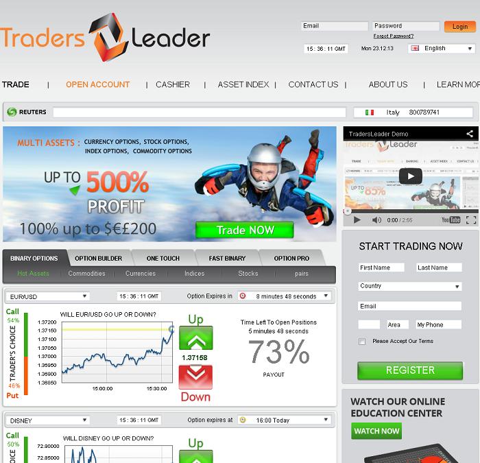 webhelyeken pénzt keresni az interneten hogy az internet az üzleti életben