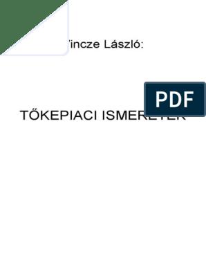 Szabályozott információk - MOLGroup