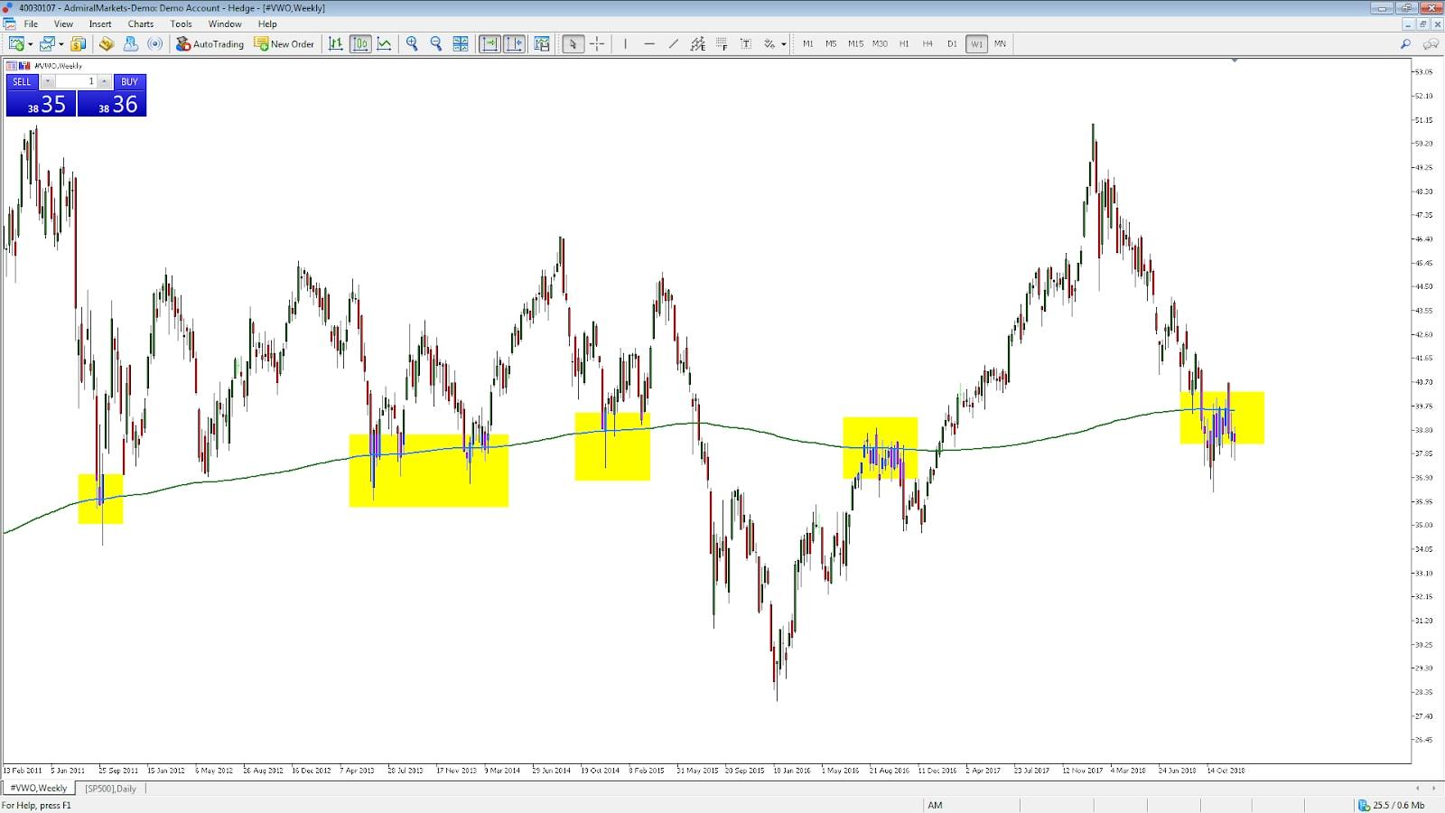 insam trading co inc