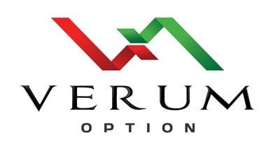 Verum Option Trade Reviews
