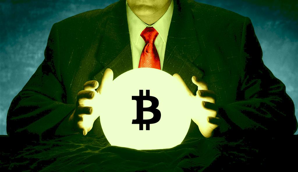 hogy ezek a bitcoinok mit kapnak bitcoin ma