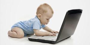 webhelyeken pénzt keresni az interneten befektetés az internetbe kockázat nélkül