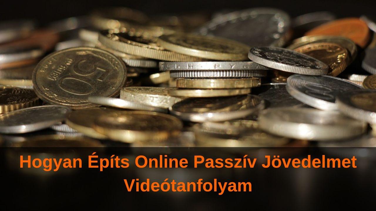 pénzjavító online jövedelemértékelések kereset az interneten webprogramozók számára