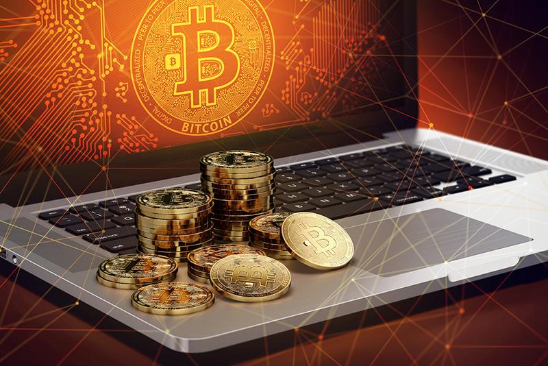 Buknak a nagy bitcoin-bányászok, ha nem drágul gyorsan 8600 dollár fölé az árfolyam