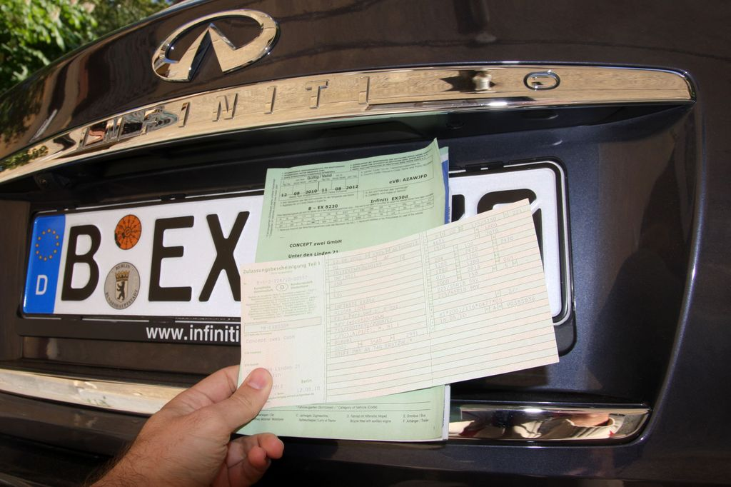 Totalcar - Magazin - Miért ne utalj pénzt előre egy használt autóért?