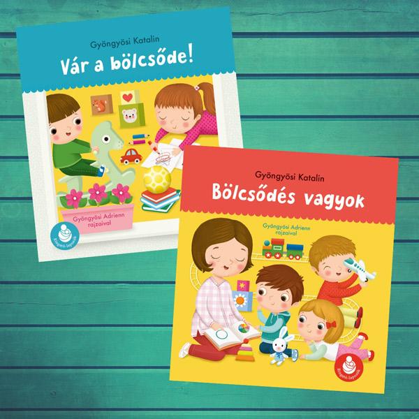 12 tipp - zsebpénzkereseti lehetőség gyerekeknek | szabadibela.hu