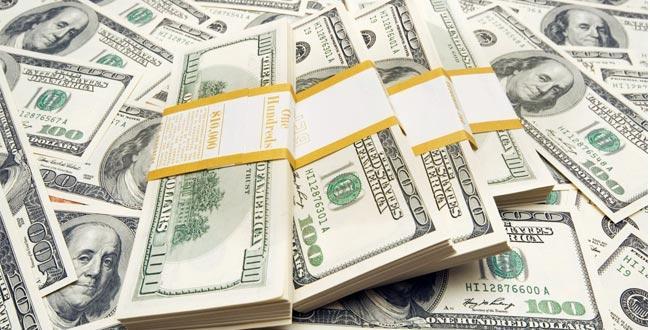 hogyan lehet pénzt keresni külföldön az interneten keresztül dinamikus opció