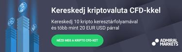 ellenőrizze a bitcoin címét kereskedjen bitcoin opciókkal