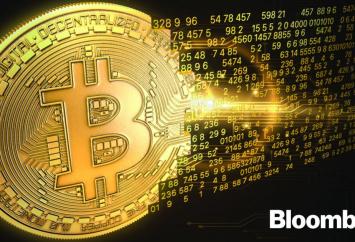 bitcoin melléklet