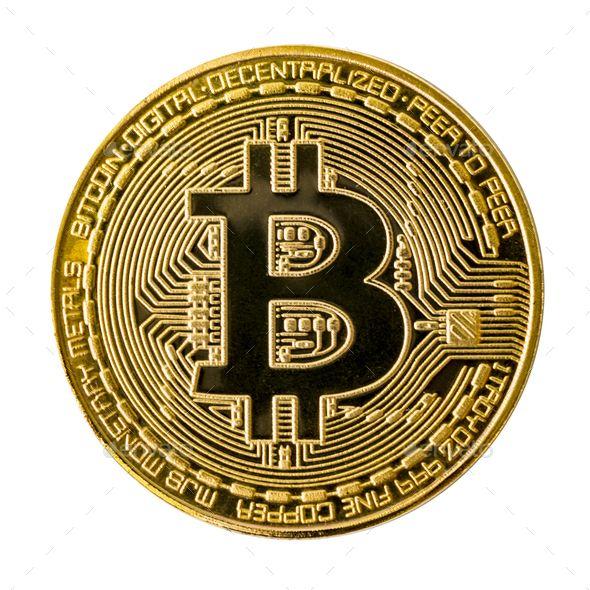 Mi a Bitcoin és mik azok a kriptovaluták? Profitálnál a tőzsdéből? Segítünk!