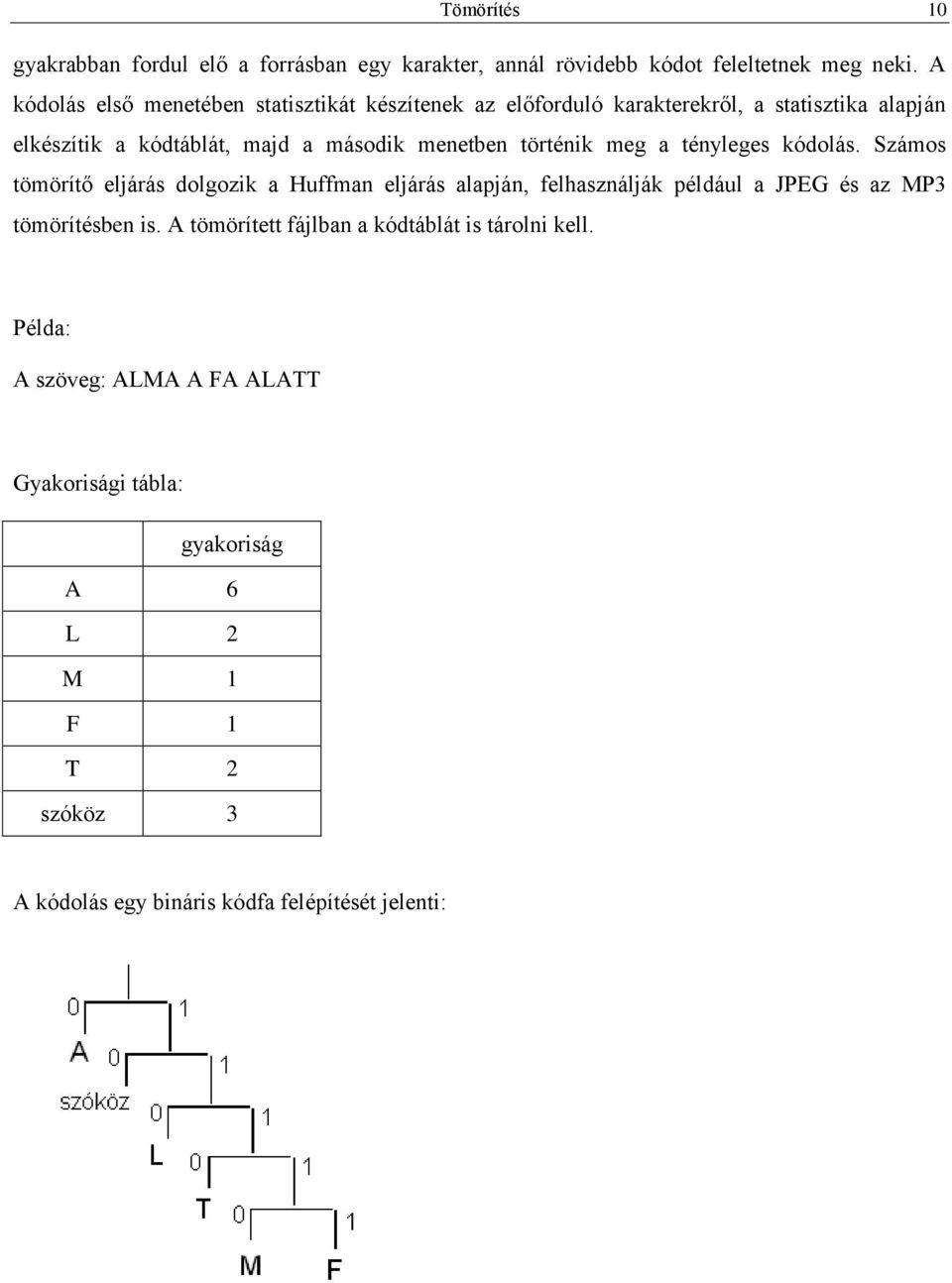 bemutató számla a képzés bináris opcióiról