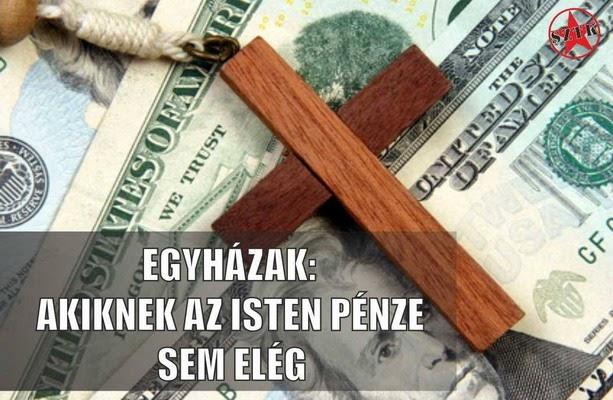 Nagyot szakít a magyar lottómilliárdos: így duplázhatja meg a vagyonát - Pénzcentrum