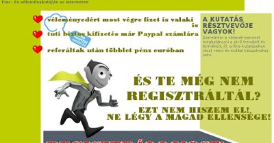 pénzt keresni az interneten pf jcvjnf dbltj