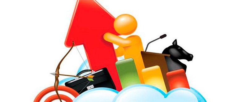 online kereset a telepítők számára pénzt keresni az interneten wmrfast